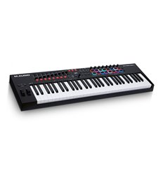 M-Audio Oxygen Pro 61 MIDI klavijatura