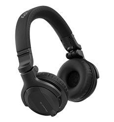 Pioneer HDJ CUE1BT-K bluetooth slušalice