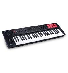 M-Audio Oxygen 49 Mk5 midi klavijatura