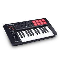 M-Audio Oxygen 25 Mk5 midi klavijatura