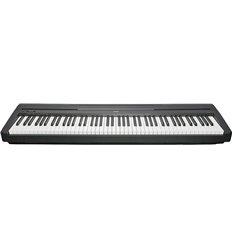 Yamaha P-45 B električni klavir