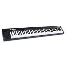 Alesis Q88 MK2 midi klavijatura