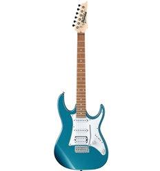 Ibanez GRX40 MLB električna gitara