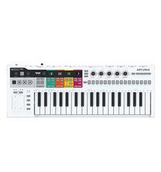 Arturia KeyStep Pro klavijatura i sekvencer