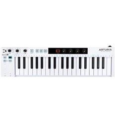 Arturia KeyStep 37 MIDI klavijatura i sekvencer