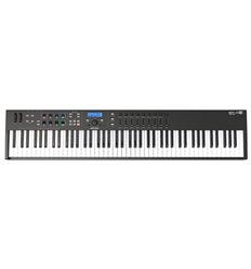 Arturia KeyLab Essential 88 Black Edition MIDI kontroler