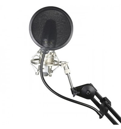 LD Systems D910 pop filter za mikrofon