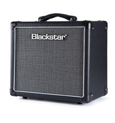 Blackstar HT-1R MkII gitarsko pojačalo