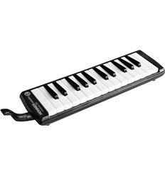 Hohner Melodica 26 BL