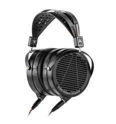 Audeze LCD X Creator Edition New slušalice