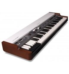 Fatar (Studiologic) Numa Organ