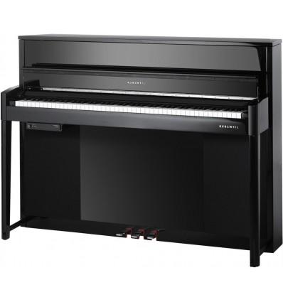Kurzweil CUP2 Compact Digital Piano