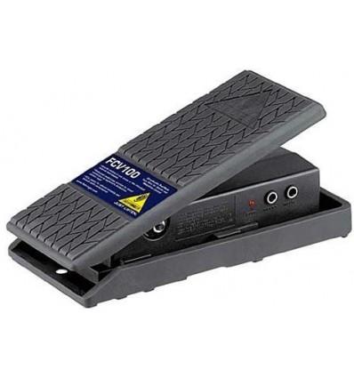 Behringer Foot Controller FCV100