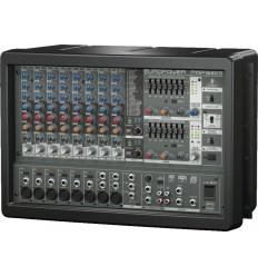 Behringer Europower PMP1680S
