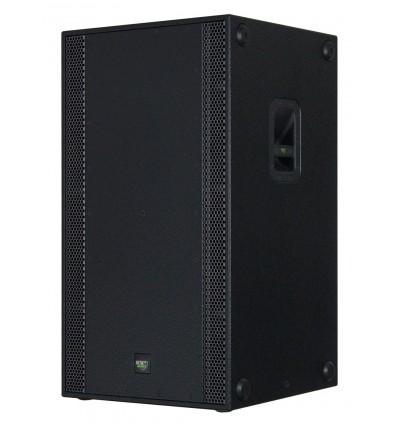 KV2 Audio KT2.15