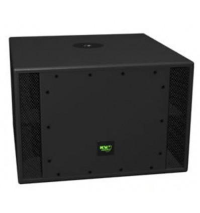 KV2 Audio KX1.2