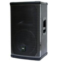 KV2 Audio KX12