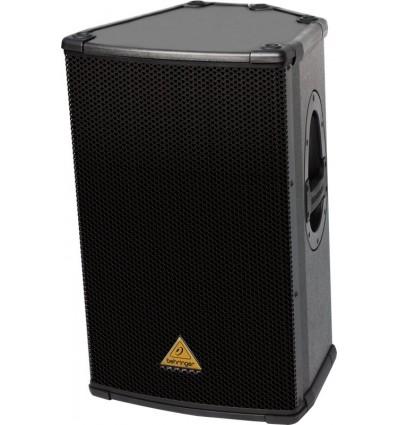 Behringer Eurolive Professional B1220 Pro