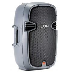 JBL EON 305