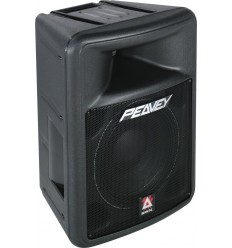 Peavey Impulse 1012