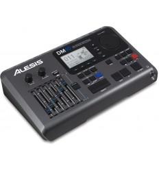 Alesis DM10 Pro Kit - Module Top