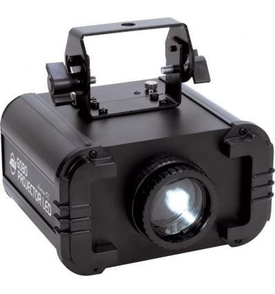 American DJ Gobo Projector LED