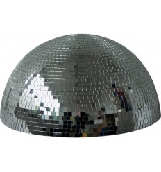 American DJ Mirrorball/half 30cm