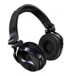 Pioneer HDJ-1500-K DJ slušalice