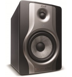 M-Audio Studiophile BX6 Carbon
