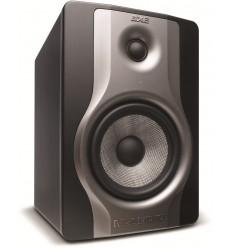M-Audio Studiophile BX6 Carbon