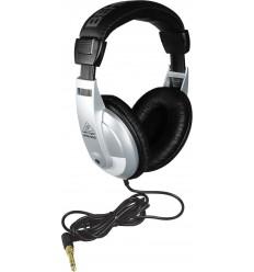 Behringer Headphones HPM1000 slušalice