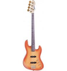 Blade B-2 Tetra Classic Bass Misty Violet
