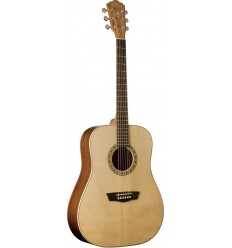 Washburn WD7S Natural