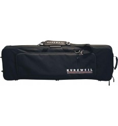 Kurzweil KB61 Keyboard Bag