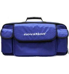 Novation Mininova Padded Carry Bag