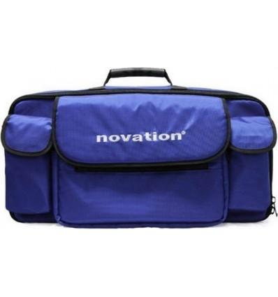 Novation Mininova Padded Carry Bag