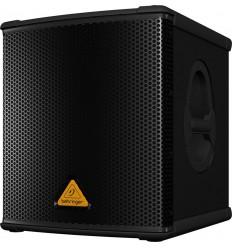 Behringer Eurolive B1200D-PRO aktivni zvučnik