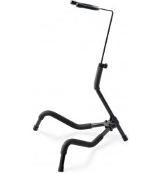 Athletic GIT-5N Guitar stand