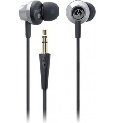 Audio-Technica ATH-CKM55 SV