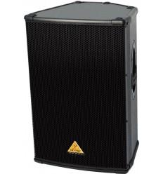 Behringer Eurolive Professional B1520 Pro
