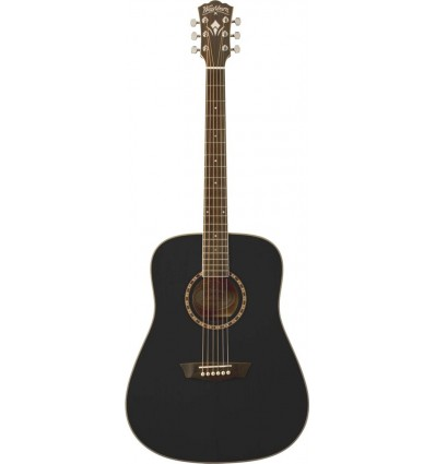 Washburn WD10 Black