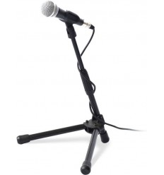 Athletic MS-5 Microphone stand