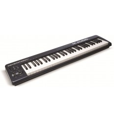 M-Audio Keystation 61 - New