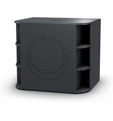 Turbosound Milan : M18B aktivni zvučnik