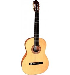 GEWA Pro Arte GC 130 II 4/4 Size klasična gitara