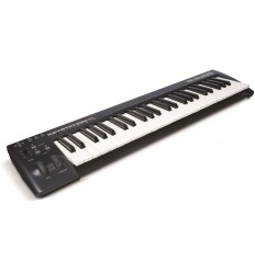 M-Audio Keystation 49 - New