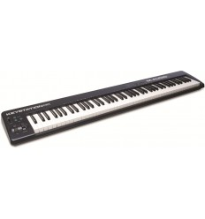 M-Audio Keystation 88 - New