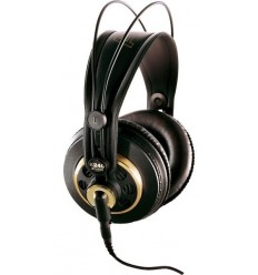 AKG K240 Studio slušalice