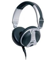 AKG K-181 DJ