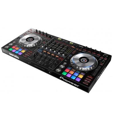 Pioneer DDJ-SZ DJ kontroler